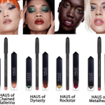 Haus Laboratories by Lady Gaga ranks 1st on Amazon Prime Day.