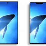 Huawei Mate 30 Pro vs. Samsung Note 10