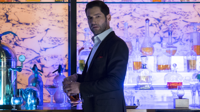 Lucifer is extended for 6 more episodes on their last season.
