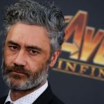 Taika Waititi confirmed to direct Thor 4.