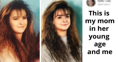 28 Pics Show That Some Things Always Remain The Same