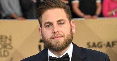 Jonah Hill is in talks to play alongside Robert Pattinson in all-new Batman.