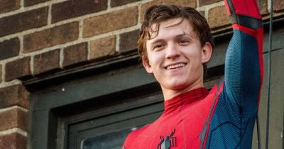 Spider-Man is back on board with Marvel.