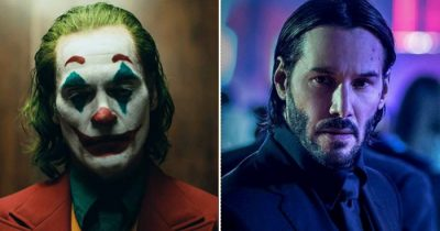 The Difference Between 'Joker' And 'John Wick'