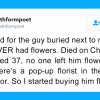 Guy Tweets How He Met His Lovely Wife And It's Insanely Viral