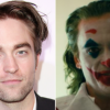 Joaquin Phoenix's 'Joker' Crossover With Robert Pattinson's 'Batman' Won't Happen