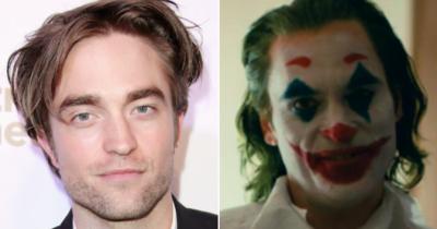 Joaquin Phoenix's 'Joker' Crossover With Robert Pattinson's 'Batman' Won't Happen