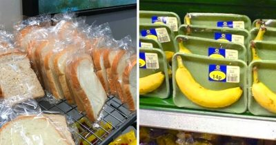 35 Times People Are Absolutely Baffled By Unnecessary Packaging