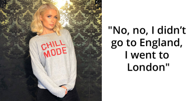 30 Dumb Things Celebrities Said That They Wish No One Remembers