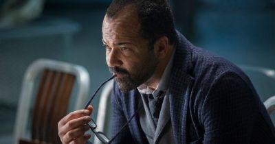 Jeffrey Wright confirmed to play Commissioner Gordon in Matt Reeves Batman.
