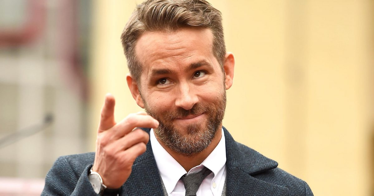 Ryan Reynolds gave hilarious respond to Joker's success on box office.