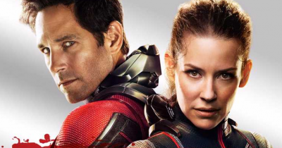 Ant-Man 3 production has reportedly started since last month.