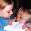 5 Reasons Why Having An Older Sister Is A Blessing For Us