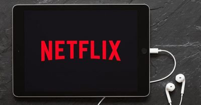 Netflix About To Crack Down On Users Who Share Login Details