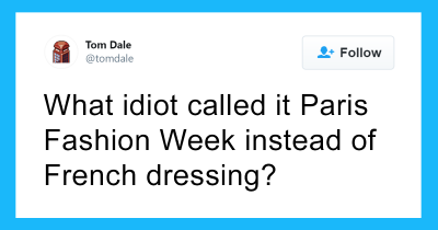 30 Hilarious Memes Sums Up 'What Idiot Called It'