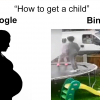 20 Google Vs. Bing Memes Are Hilarious As They Are Precise