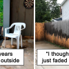 30 Times Things Were Incredibly Revived By Powerwashing