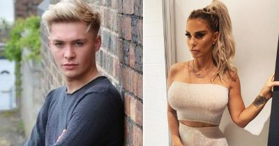 Man Who Spent $100,000 To Look Like Katie Price Is Now Modeling Himself On Kylie Jenner