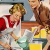 This 1955 'Good House Wife's Guide' Teaches How Wives Should Treat Their Husbands