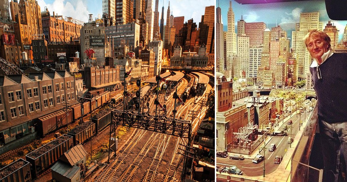 Mundo viejuno: el topic del MODELISMO - Página 2 Rod-Stewart-Reveals-His-Epic-Model-Railway-City