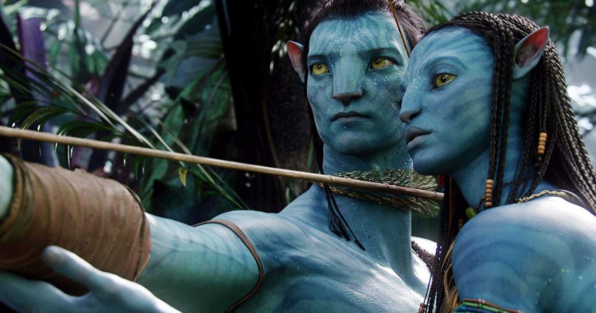Avatar sequels are shooting and is committed for four more sequels.