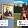 'Harry Potter' Stars Tom Felton, 32, Says Aging Sucks, Gets Trolled By Matthew Lewis