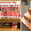 These librarians prove that they have a great sense of humor.