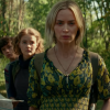 'A Quiet Place Part 2' Teaser Trailer Is Out And It's Too Scary
