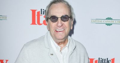 Danny Aiello has passed away at 86 due to sudden infection.