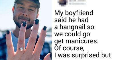 15 Lucky Girls Who Found A Man Better Than A Prince Charming
