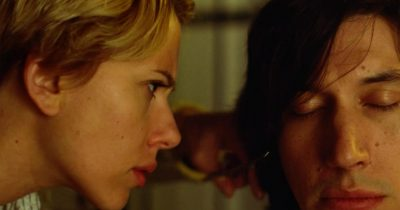 Marriage Story by Noah Baumbach won multiple Gotham Awards.