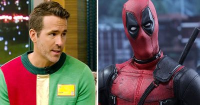Ryan Reynolds confirm Deadpool 3 is in the making and Disney is on board.