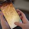 iPhone 2020 Rumored To Have Qualcomm's Ultrasonic Fingerprint Scanner