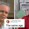 Internet Users Continue Posting Photos To Prove That People Aged Faster In The Past