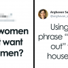 30 'What Women Don't Want From Men' Tweets Reveals What Toxic Men Should Stop Doing In 2020