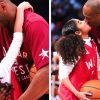 #GirlDad Trend Is Going Viral On Internet Because Of Kobe Bryant And It's Bringing Tears To Everyone's Eyes