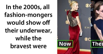 15 Things About Our Lifestyle That Have Changed Drastically In Past 2 Decades