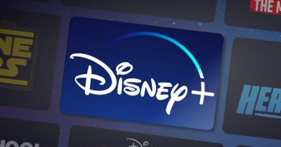 Disney plus is quietly dropping out titles from its streaming service.