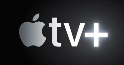 Apple TV+ brings aboard ex-Netflix top engineer.