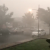 Heavy Rain Finally Pours Down In Australia And Puts Out Over 30 Bushfires