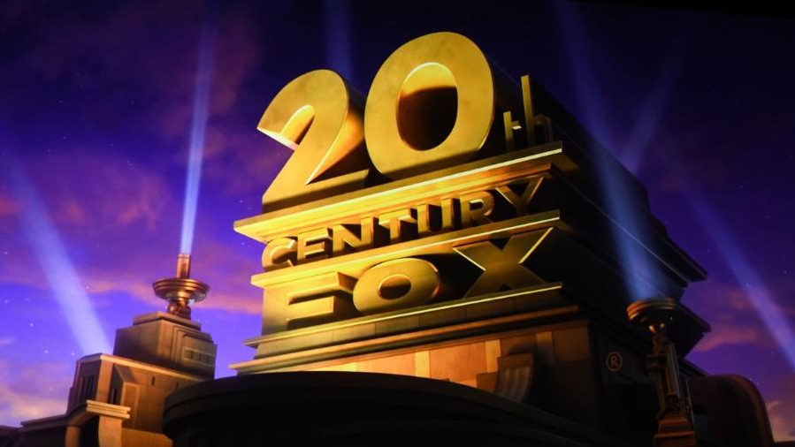 Disney drops 'Fox' from the brand and will call it '20th Century Studios'.