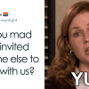 30 Introverts Share Hilarious Questions That Annoy Them The Most