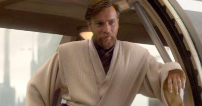 Star Wars: Obi-wan Kenobi series is put on indefinite hold.