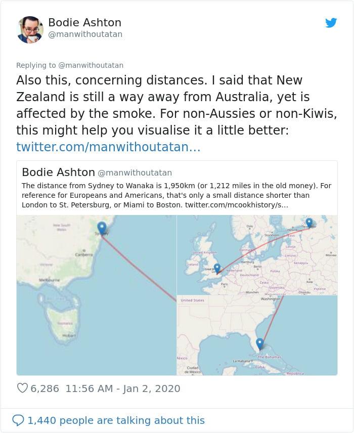 tweet-series-on-Australian-fire-15.jpg