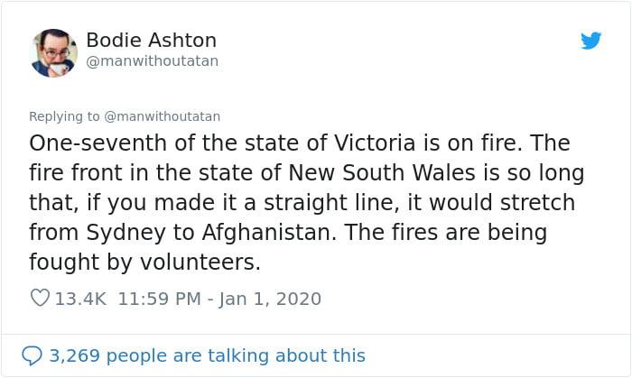 tweet-series-on-Australian-fire-2.jpg