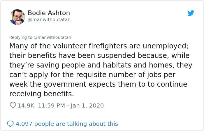 tweet-series-on-Australian-fire-4.jpg