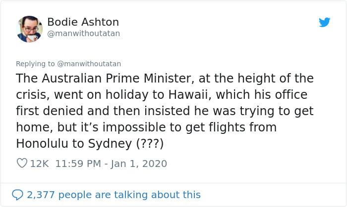 tweet-series-on-Australian-fire-5.jpg