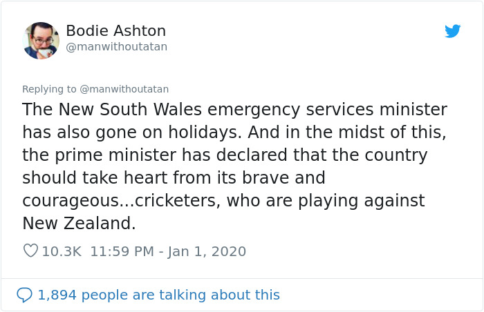 tweet-series-on-Australian-fire-6.jpg