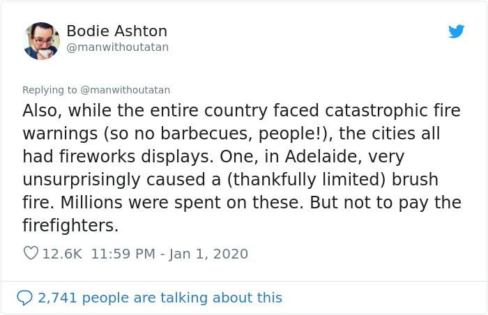 tweet-series-on-Australian-fire-7.jpg