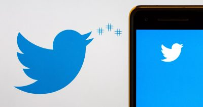 Twitter to implement new update that limits user replies to tweets.